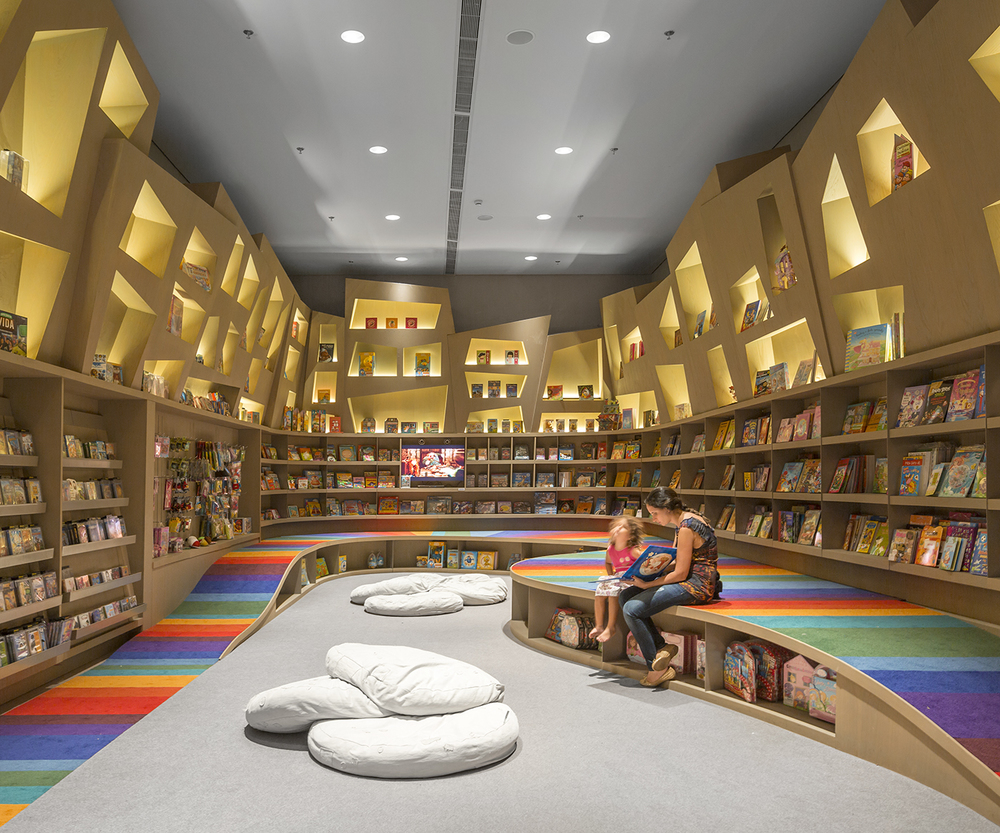 european childrens bookstore conference - 736×613